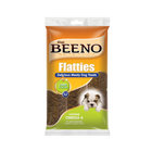 West's Beeno Flatties Lamb 120g