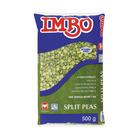 Imbo Split Peas 500g