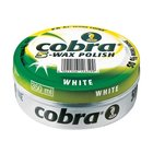 Cobra Paste White 350ml x 6