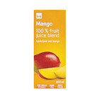PnP Mango Juice 200ml