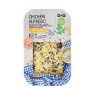 PnP Chicken Alfredo Bake 1kg