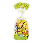 Riegelein Easter Eggs Selection 240g