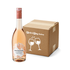 Boschendal Pinot Noir Chardonnay 750ml  x 6