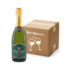 Pierre Jourdan Brut MCC 750ml x 6