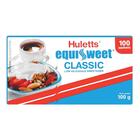 Huletts Equisweet Sweetener 100s