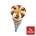 Ola Cornetto Ice Cream Classic 120ml
