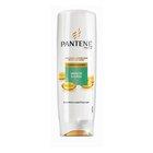 Pantene Smooth & Sleek Conditionrt 400ml