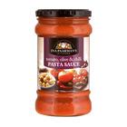 Ina Paarman Tomato, Olive & Chilli Pasta Sauce 400g