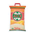 Ace Samp Plastic 10kg
