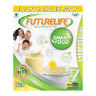 Futurelife Smart Food Banana 1.25kg