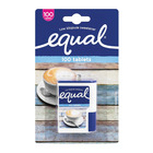 Equal Sweetener Tablets 100s