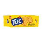 Tuc Original Crackers 100g