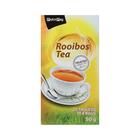 PnP Rooibos Tea 20ea