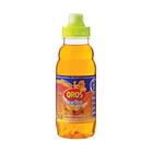 Oros Ice Tea Peach Flavoured Juice 300ml