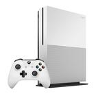 Xbox One S 1TB Conole