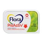 Flora Pro Active 35% Fat Spread 500g