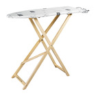 House Of York Standard Ironing Board