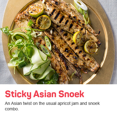 PnP-Summer-Recipe-Grill-Sticky-Asian-Snoek-2018.jpg