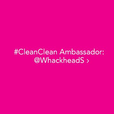 ambassador3.jpg