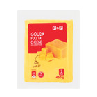 PnP Gouda Cheese 450g