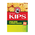 Bakers Kips Spring Onion 200g