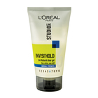 Studio Line Mineral Normal Hold 150ml
