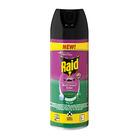 Raid Dp I/k Low Odour Eucalyptus 300ml
