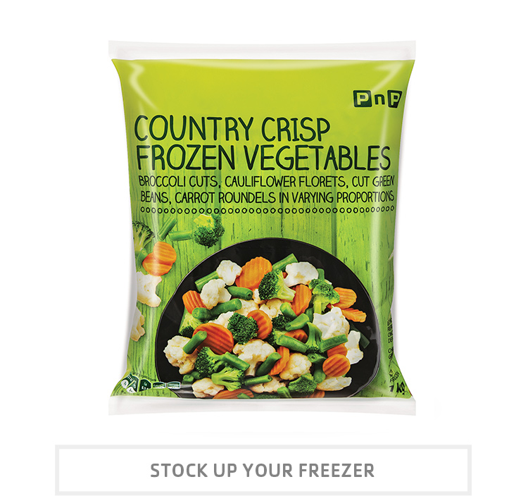 frozen-foods.jpg