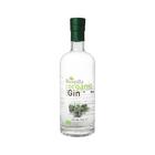 Biostilla Organic Gin 750ml