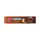 Bakers Topper Chocolate 125g