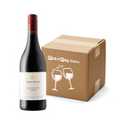 Neil Ellis Shiraz 750ml x 6