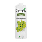 Ceres Hanepoot Grape Juice 1l