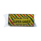 Garbie Super Saver Refuse Bags Black 750mm x 950mm 20ea x 25