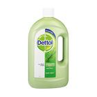Dettol Disinfectant Liquid Aloe Vera 2l