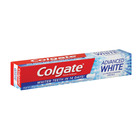 Colgate Advanced Whitening Toothpaste 75ml