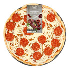 PnP Large Pepperoni Pizza