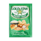 Gold Star Yeast Instant Dry 10g x 48