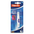 Tippex Mini Squeeze 1 Up