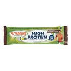Futurelife High Protien Smartbar C hocolate 50g