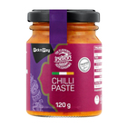 PnP Red Chilli Paste 120g