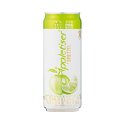 APPLETISER SPRITZER APPLE&LIME 330ML