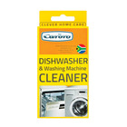 Carbro Flush Cleaner