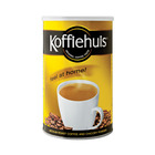 Koffiehuis Medium Roast Coff ee 750g