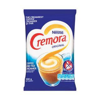 Nestle Cremora Sachet 500g x 24