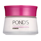 POND's Flawless Radiance Derma+ Night Cream 50ml