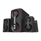 AIM 2.1 Multimedia Music Centre Bluetooth 100W