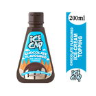 Colman's Ice Cap Chocolate Sauce 200ml