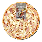 PnP Bacon & Feta Pizza 431g