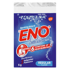 Eno Active Fruit Salt Regula r 5 GR