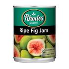 Rhodes Fig Jam 450g